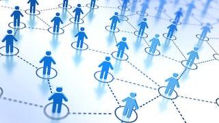 Accreditation Memberships Blue Filter