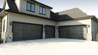 Wrd9800 Sonoma Gray Double Door Min