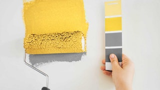 Colour Trends 2021 Min