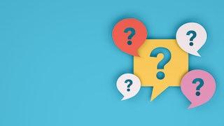 Questions Commercial Doors