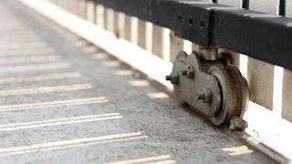 Wheel Tracks Min