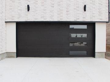 Rockwood Contemporary Design Dpl 15 121 2
