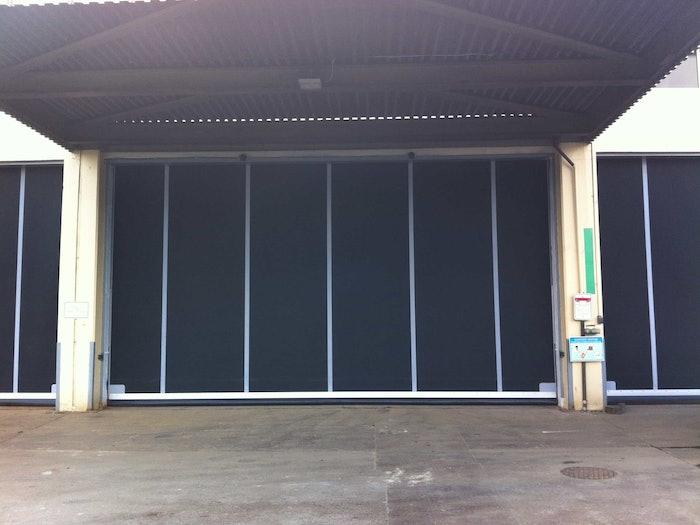曼尼托巴工场温哥华高架门创意门服务188金宝慱官网是什么