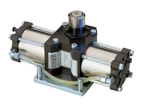 FAAC Motor 750
