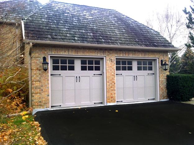 products of door custom carriage overhead collection big company garage springfield house doors