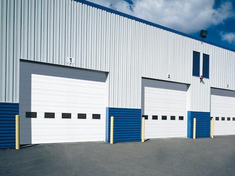 Garaga 1000