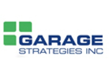 Garage Strategies Color 120X90
