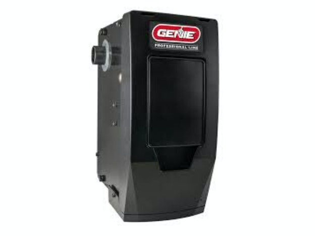 Genie 6170墙壁安装车库门开启器3