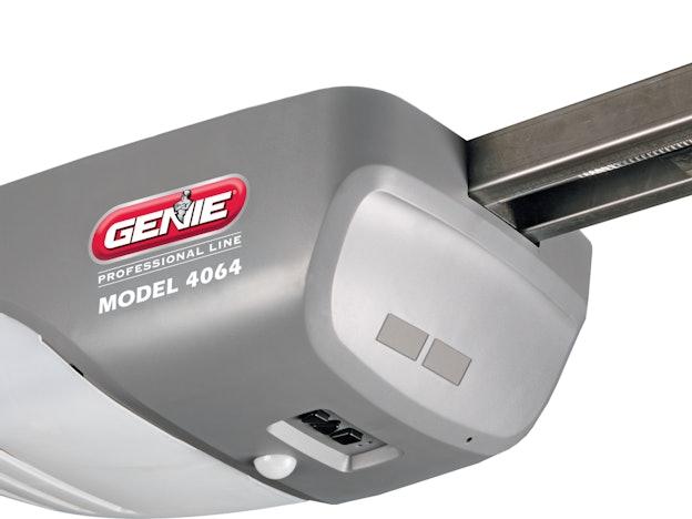 Genie Reliag Pro 4064
