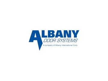 Logo Albany 1260X945