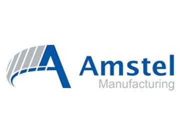 Logo Amstel 350X262