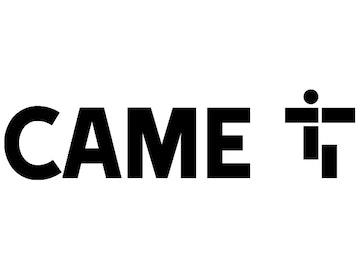 Logo Came 600X450