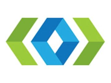 Logo Cpdistributors 175X131