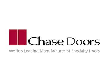 Logo Chase 600 X450