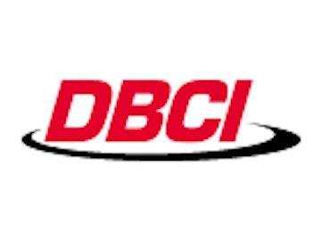 Logo Dbci 150X112