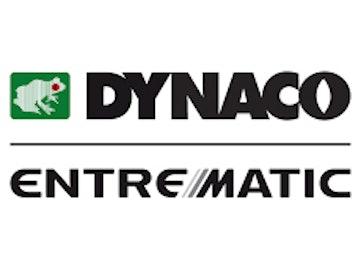 Logo Dynaco 230X172