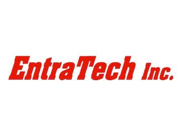 Logo Entra Tech 500X375