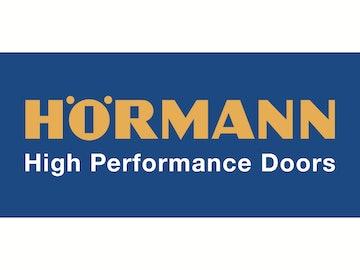 Logo Hormann 1027X770