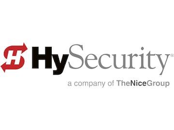 Logo Hy Security 460X345