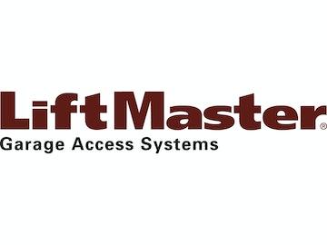 Logo Lift Master 1260X945