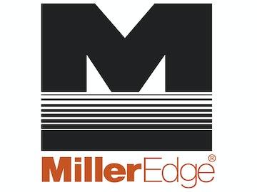 Logo Miller Edge 1260X945