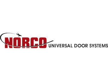 Logo Norco Uds 520X390