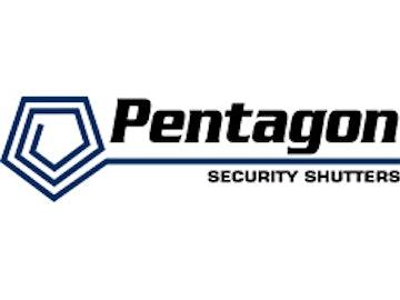 Logo Pentagon 250X187
