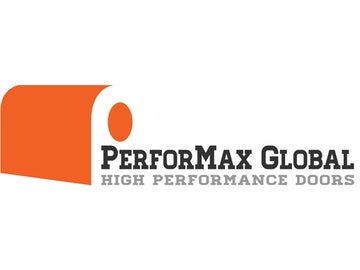 Logo Perfor Max 880X660