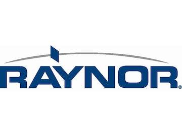 Logo Raynor 700X525