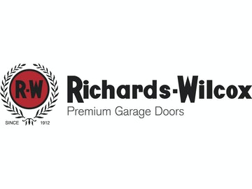 Logo Richards Wilcox Pgd 1260X945