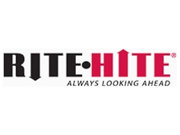 Logo Rite Hite 250X187