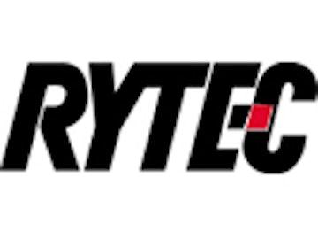 Logo Rytec 133X100