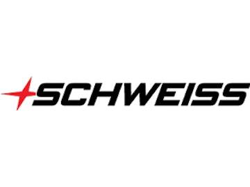 Logo Schweiss 300X225