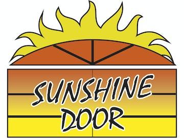 Logo Sunshine Door 1260X945