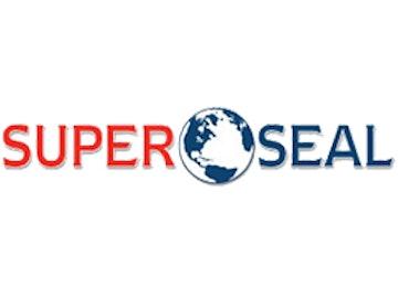 Logo Super Seal 260X195