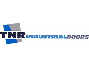 Logo Tnr 300X225
