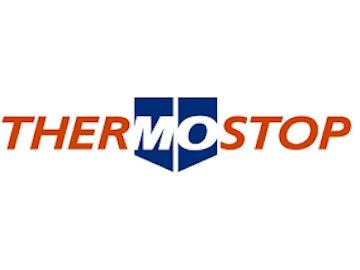 Logo Thermostop 300X225