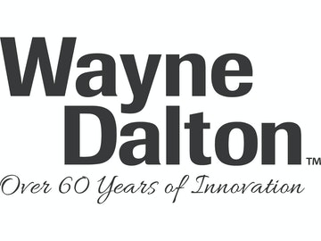 Logo Wayne Dalton 1260X945