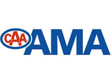 Member Logo Ama 260X195