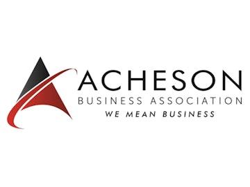 Member Logo Acheson 586X439
