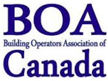 Member Logo Boa 170X1127