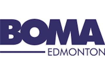 Member Logo Boma Edmonton 200X150