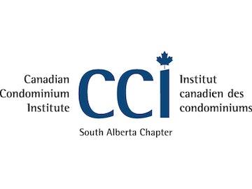 Member Logo Cci 382X286