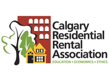 Member Logo Calgary Residential Rental Association 220X165
