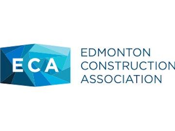 Member Logo Eca 322X241