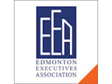 Member Logo Eea 160X120