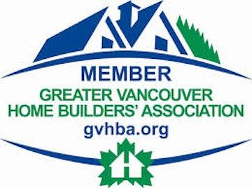Member Logo Greater Vancouver Hba 260X195