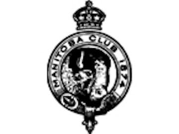 Member Logo Manitoba Club 145X109