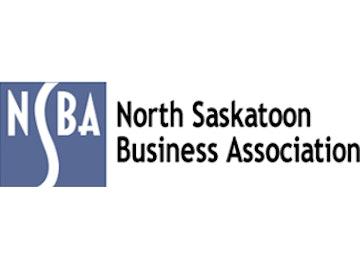 Member Logo North Saskatoon Business Association 325X244