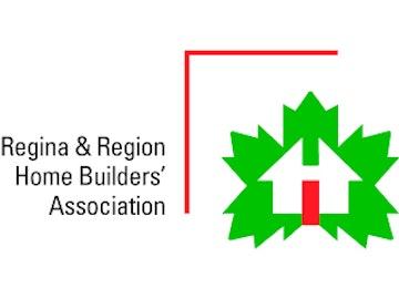 Member Logo Regina Home Builders Association 318X238
